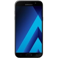 Samsung Galaxy A7 (2017) SM-A720F Black