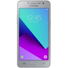 Samsung Galaxy G532 J2 Prime Silver