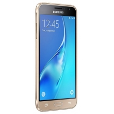 Samsung Galaxy J3 (2016) SM-J320F/DS Gold