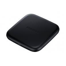 Беспроводная зарядка Samsung EP-PA510BBRGRU