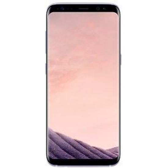 Samsung SM-G955F Galaxy S8+ Orchid Gray