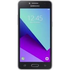 Samsung Galaxy G532 J2 Prime Black