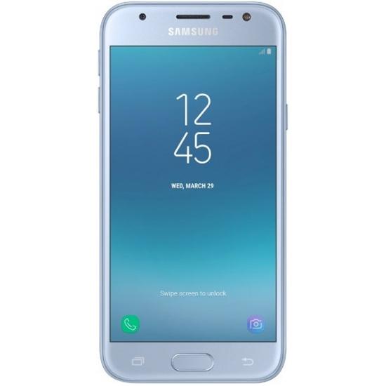 Samsung Galaxy J3 (2017) SM-J330F Blue