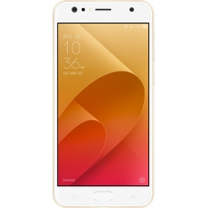 ASUS ZenFone Live ZB553KL 16Gb Gold