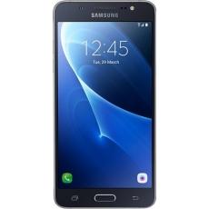 Samsung Galaxy J5 (2016) SM-J510F/DS Black