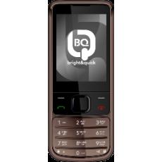BQ BQM-2267 Nokianvirta Brown