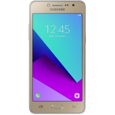 Samsung Galaxy G532 J2 Prime Gold