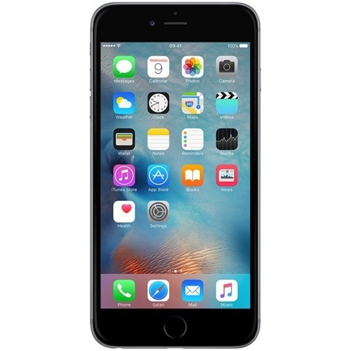 Apple iphone 6 32gb space gray купить в уфе проблемы телефоном samsung z500