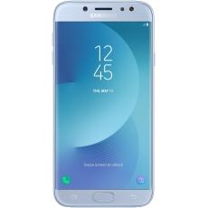 Samsung SM-J730F Galaxy J7 (2017) Blue