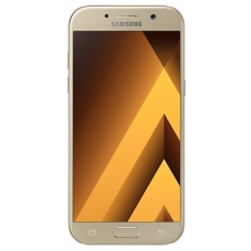 Samsung Galaxy A5 (2017) SM-A520F/DS Gold