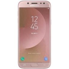 Samsung Galaxy J5 (2017) 16Gb Rose Gold