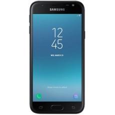 Samsung Galaxy J3 (2017) SM-J330F Black