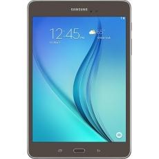 Samsung Galaxy Tab A 8.0 LTE T-355