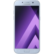 Samsung Galaxy A5 (2017) SM-A520F/DS Blue