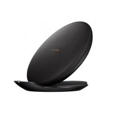 Беспроводное зарядное устройство Samsung EP-PG950BBRGRU