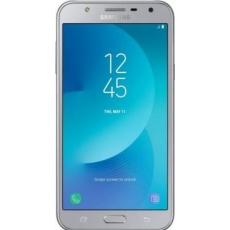 Samsung Galaxy J7 Neo SM-J701F/DS Silver