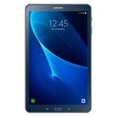 Samsung Galaxy Tab A 10.1 SM-T585 16Gb Blue