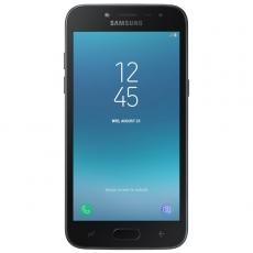 Samsung Galaxy J2 (2018) Black