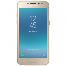 Samsung Galaxy J2 (2018) Gold