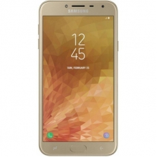 Samsung Galaxy J4 (2018) J400F Gold