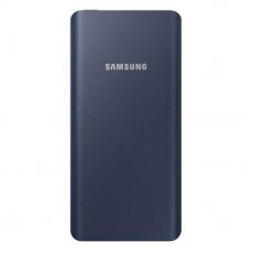 Внешний аккумулятор Power Bank Samsung EB-P3000 10000mAч
