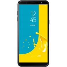 Samsung Galaxy J8 (2018) J810F Black