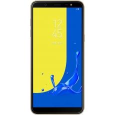 Samsung Galaxy J8 (2018) J810F Gold