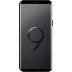 Samsung Galaxy S9 Plus SM-G965F 256Gb Midnight black