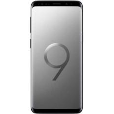 Samsung Galaxy S9 SM-G960F Silver