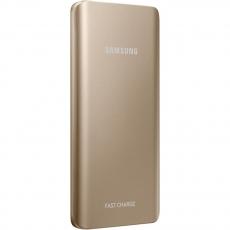 Внешний аккумулятор Power Bank Samsung EB-PN920U 5200mAч