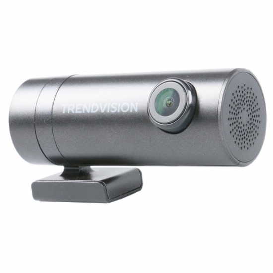 TrendVision Tube Full HD